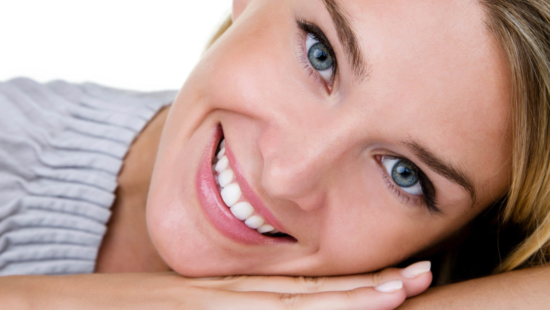 Braces in Dubai | Orthodontist Dubai